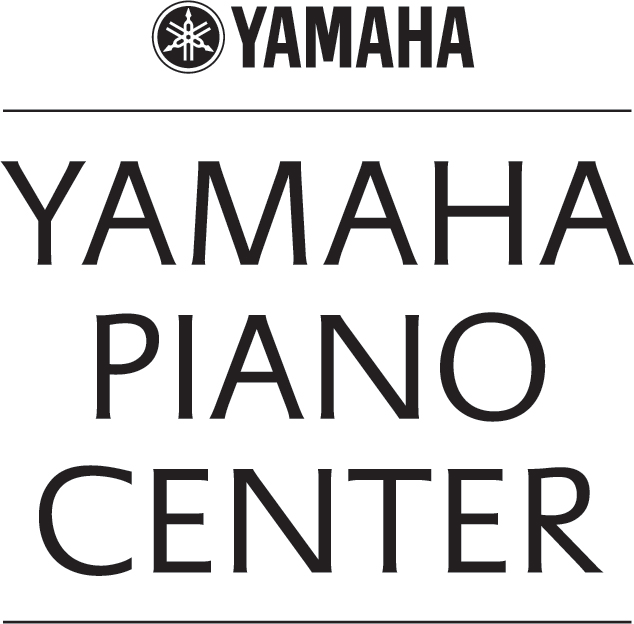 www.yamahapianocenter.se